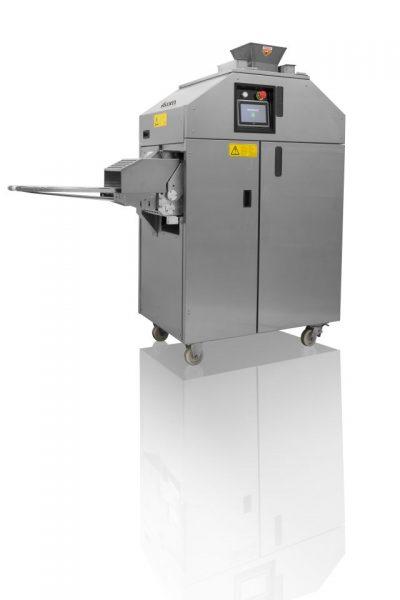 MDR3000