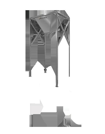 EN350DT
