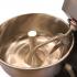 fork-mixer-bowl