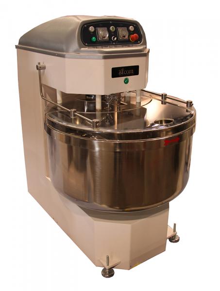 spiral-mixer-2
