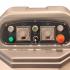 spiral-mixer-controls