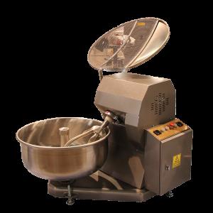 PNG Fork Mixer