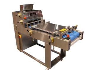 PNG Long Moulder